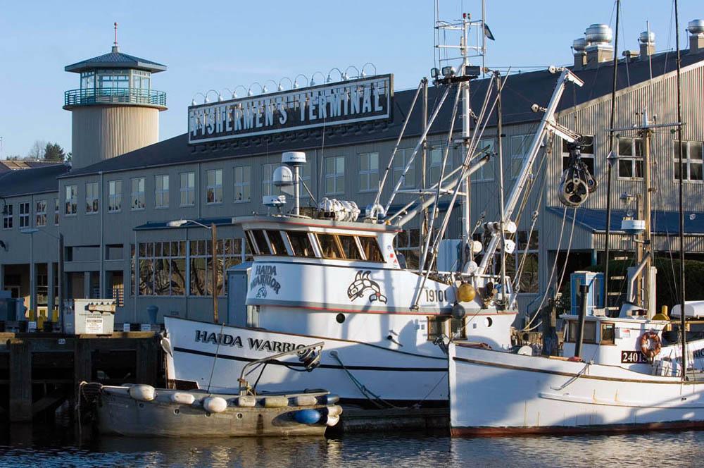 Nordby Building Fishermens Terminal.jpg