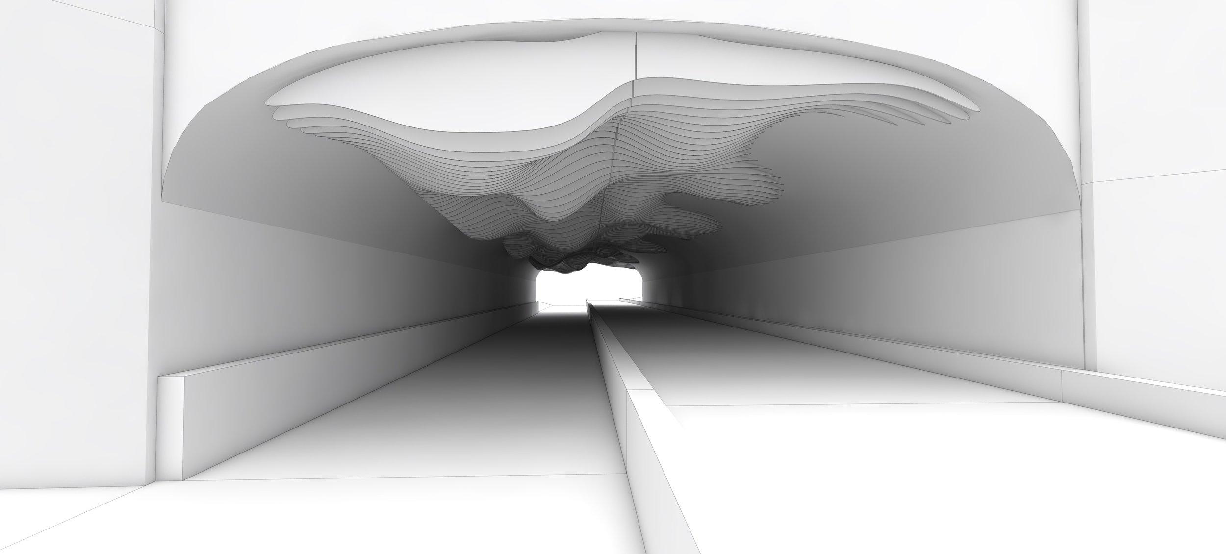 Sand Hills Prairie Park Tunnel.jpg