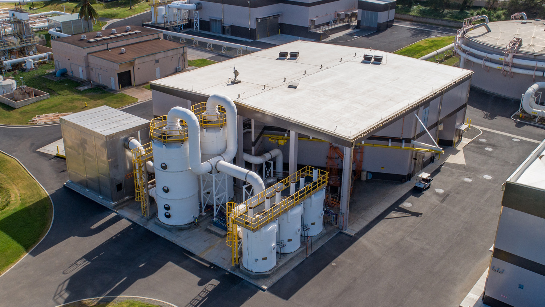 ide_kailua_regional_wastewater_treatment-_plant.jpg