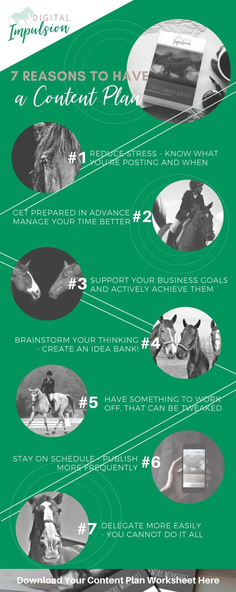 7 reasons to have a content plan.png