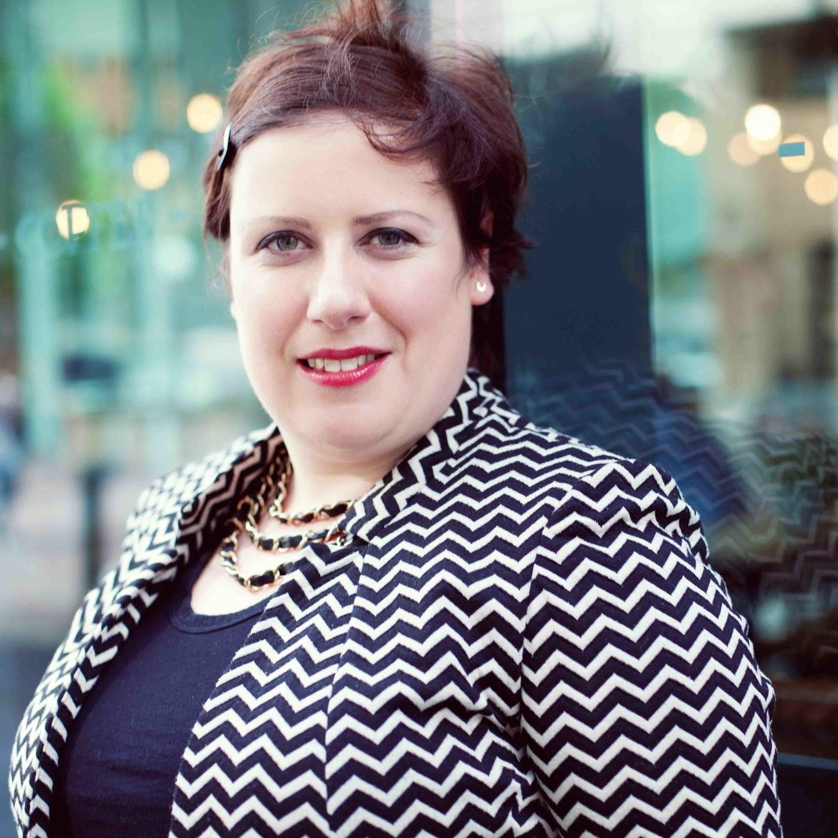 Christina Jones.jpg