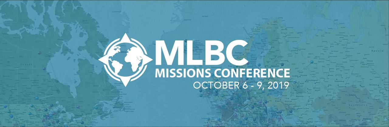 MLBC Conference Logo.jpg