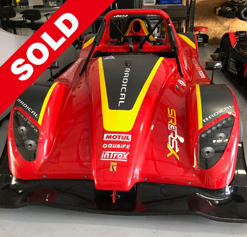Radical SR3 1500_RdYllw_Front_Sold_opt.jpg