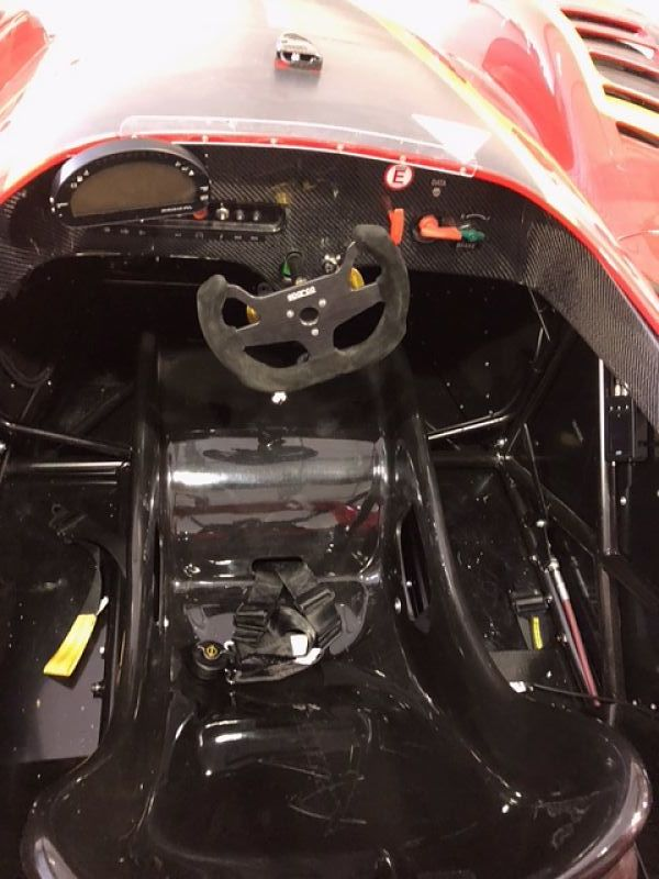 Radical SR3 1500_RdYllw_Interior_opt.jpg