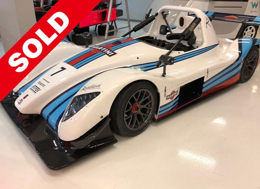 Radical SR3_1500_WhiteBlue_Front2_sold_opt.jpg