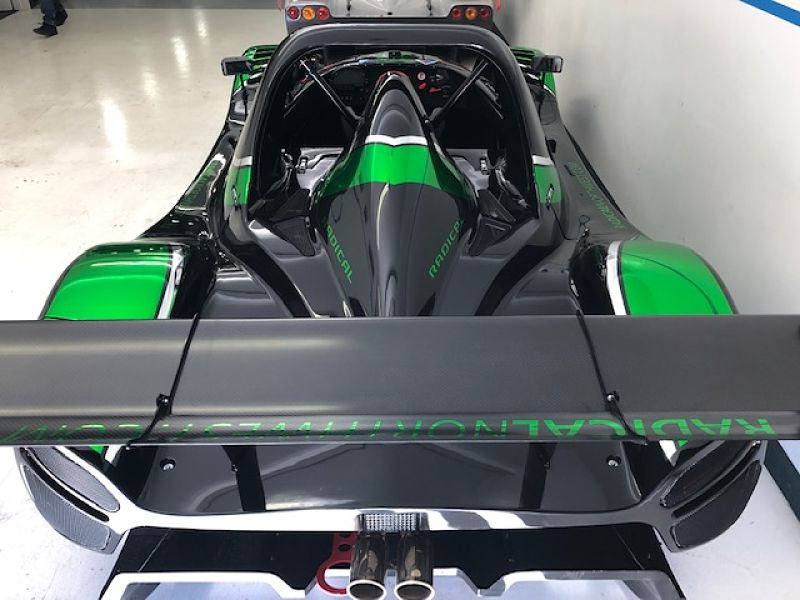 Green Goblin_rear wing_opt.jpg