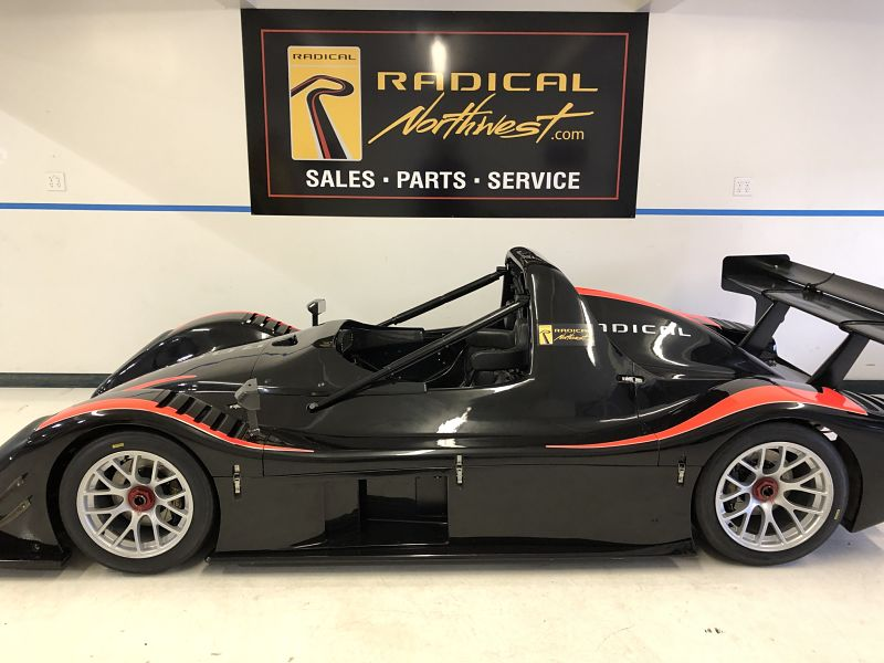 2014 Radical SR3_profile 2_opt.jpg
