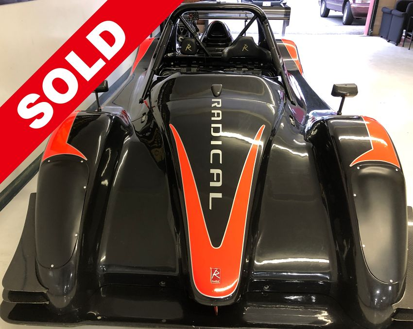 2014 Radical SR3_front_sold_opt.jpg
