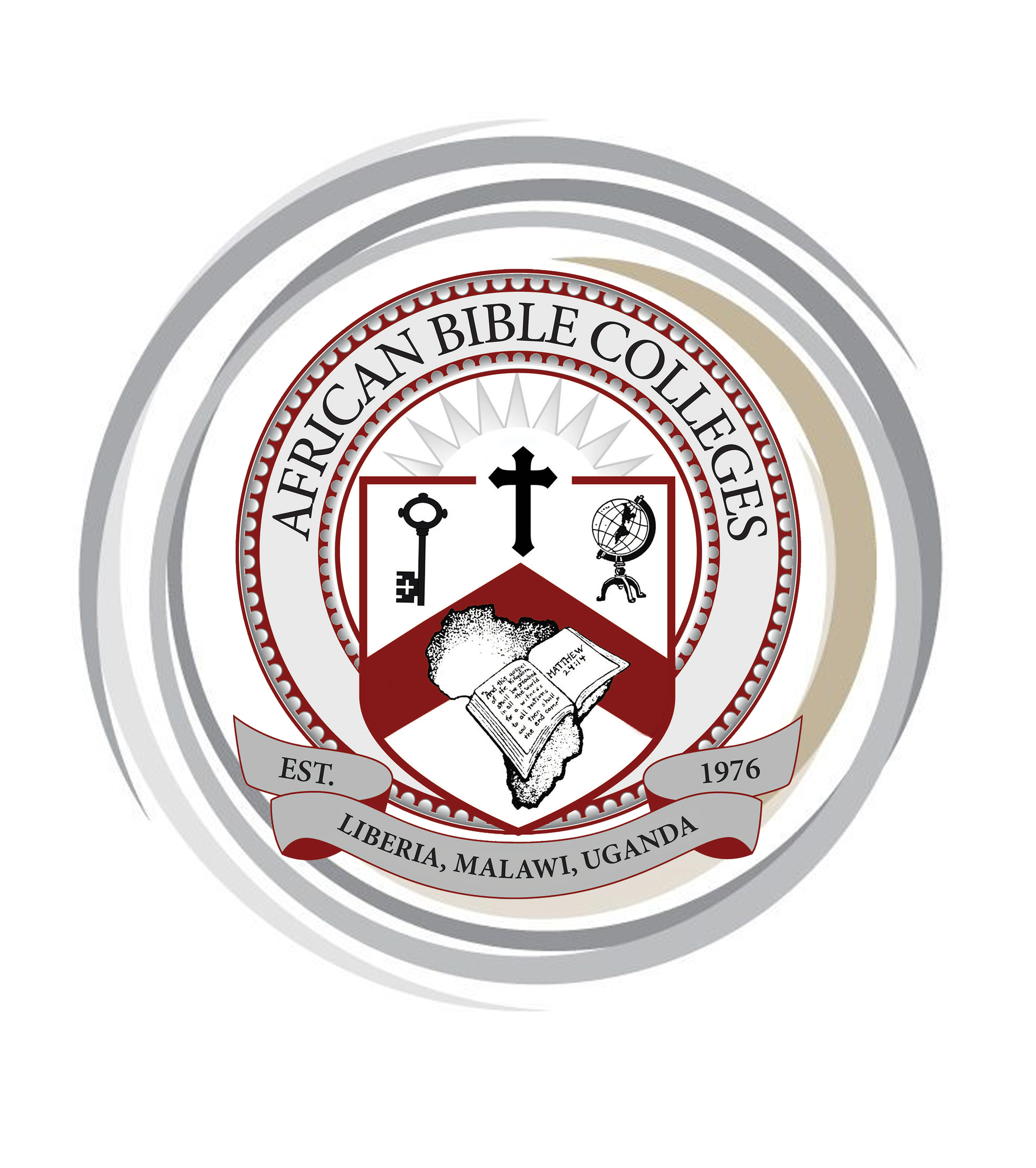 Masters in Divinity -