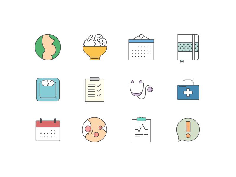 tools_icon.jpg