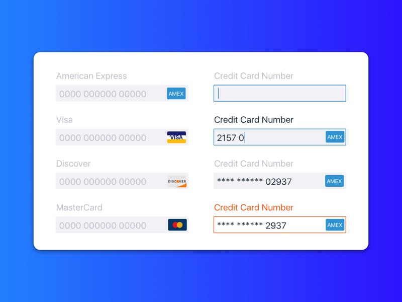 creditcard_dribbble.png