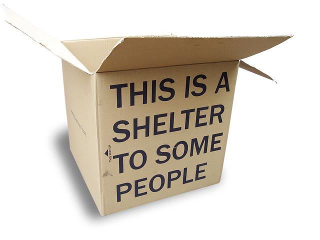 Homeless Shelter.jpg
