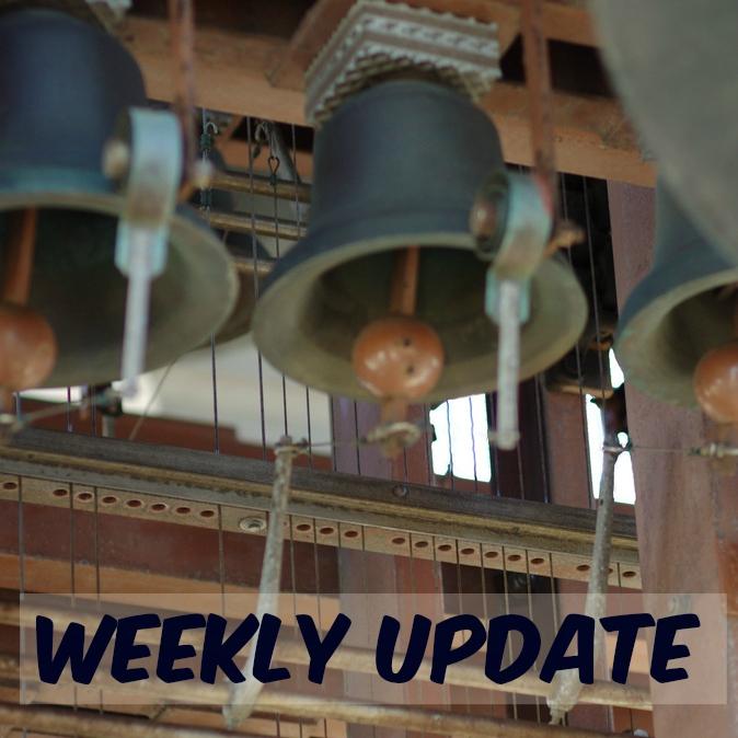 Weekly Update Emblem.jpg