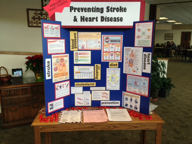Heart Disease Poster 1 Sandy Zellner.jpg