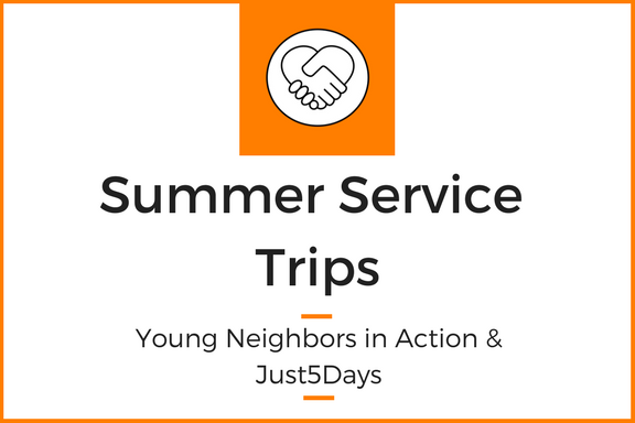 Summer Service Trips.png