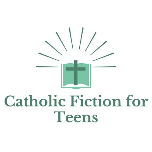 catholic-fiction.com