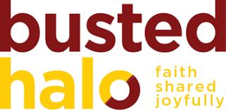 bustedhalo.com