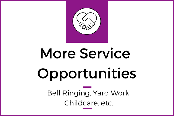 More Service Opportunities (1).png