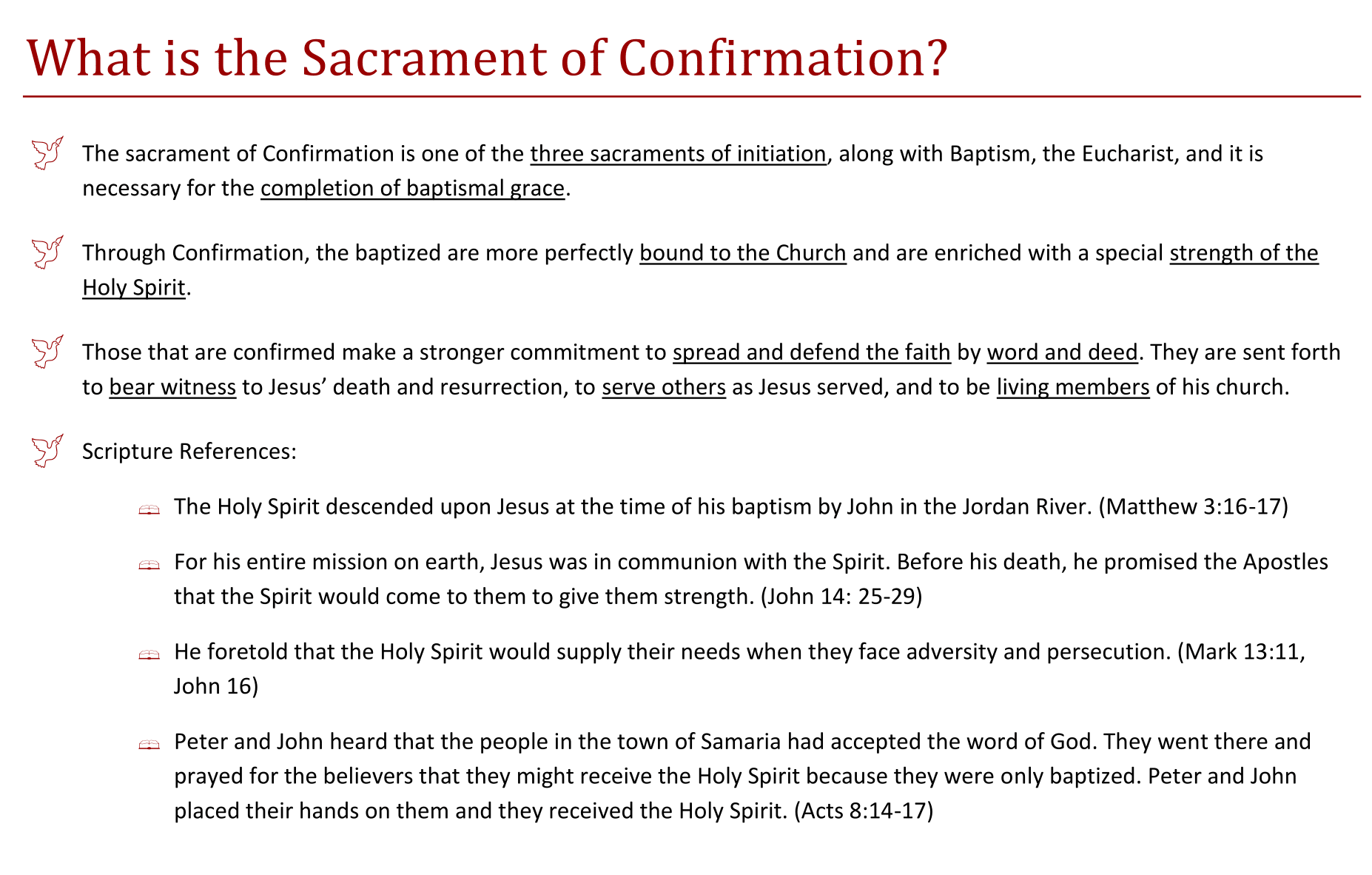 What is the Sacrament of Confirmation-1.png