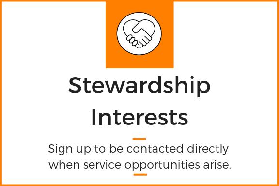 Stewardship Interests.png