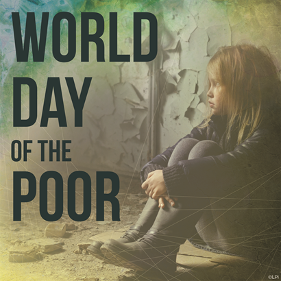 World day of the poor.png
