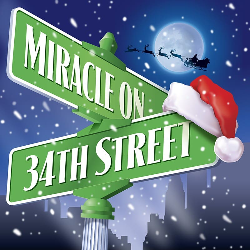 ABT_MiracleOn34th_ShowLogo_800x800-1-1.jpg