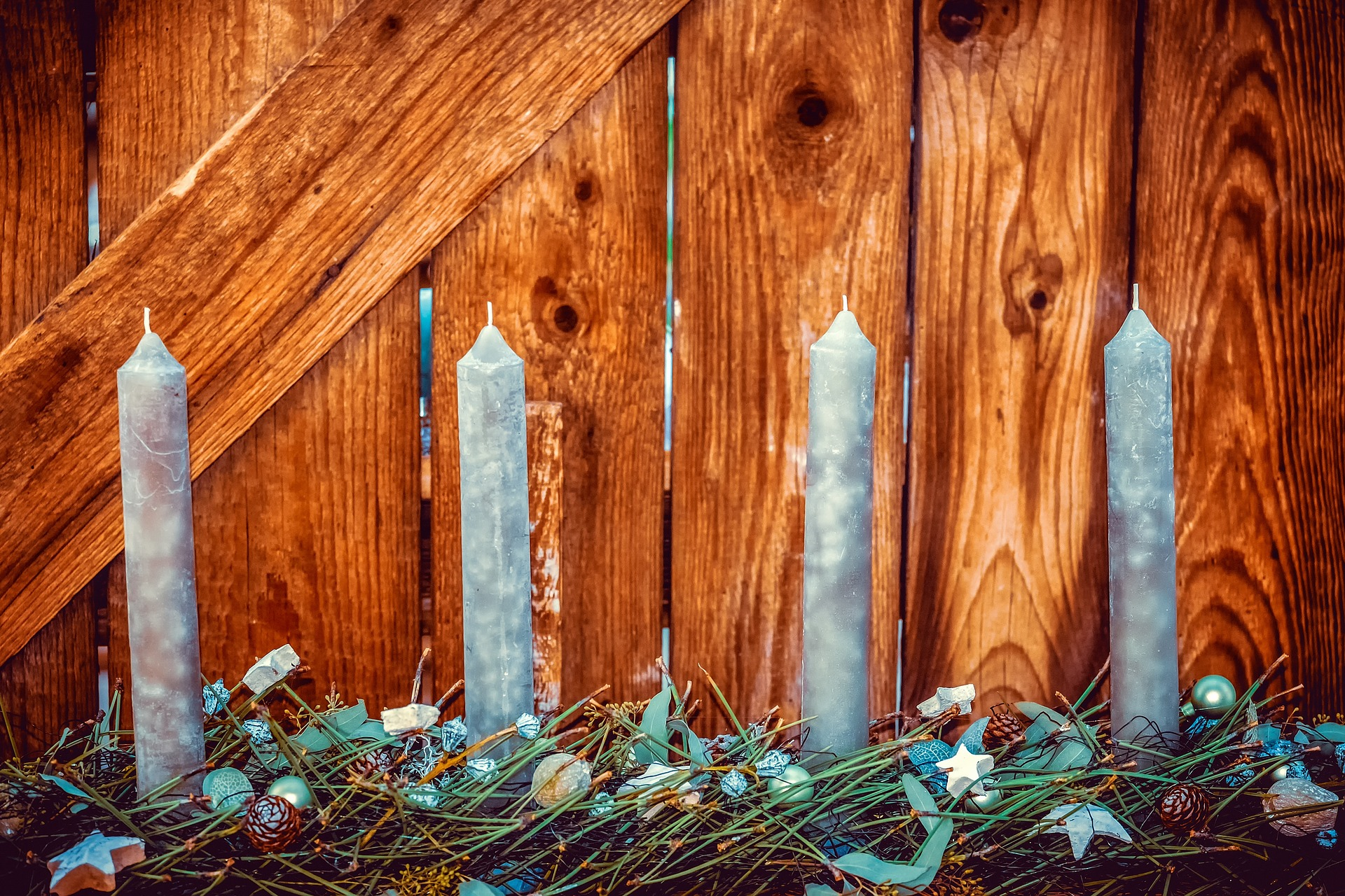 advent-wreath-3832699_1920.jpg