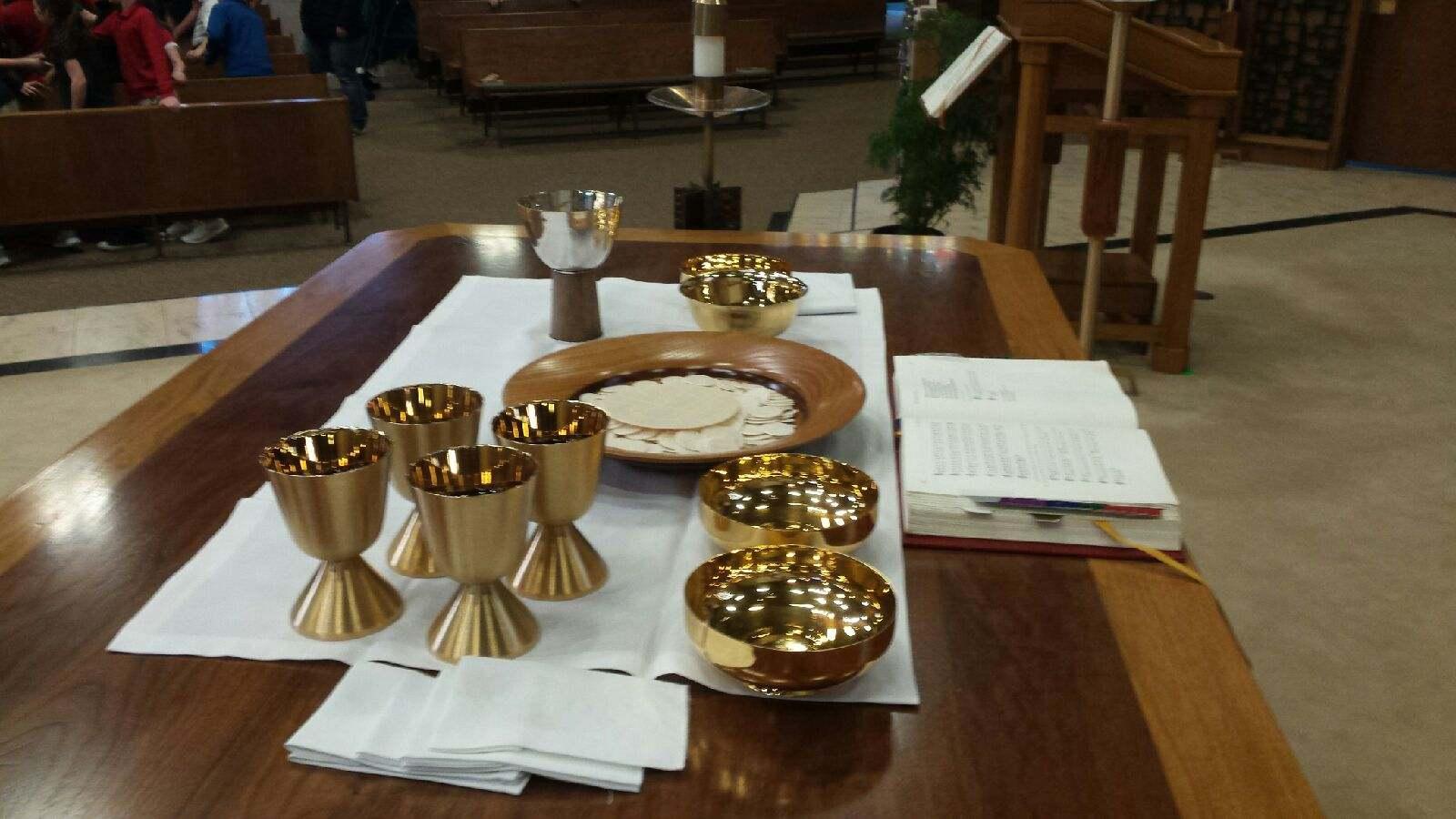 altar set up.jpg