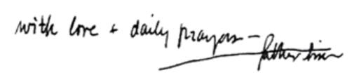 Fr. Tim Signature.PNG