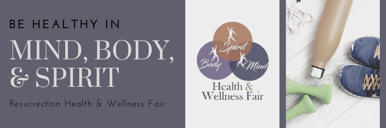 2019 Health & Wellness Fair.png
