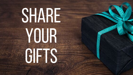 Share Your Gifts.png