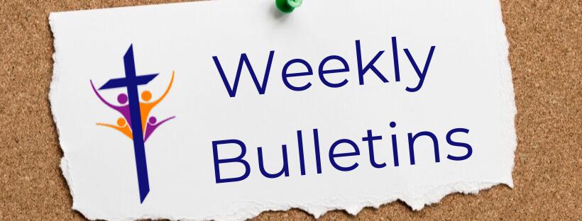 Bulletin Header for Website.png