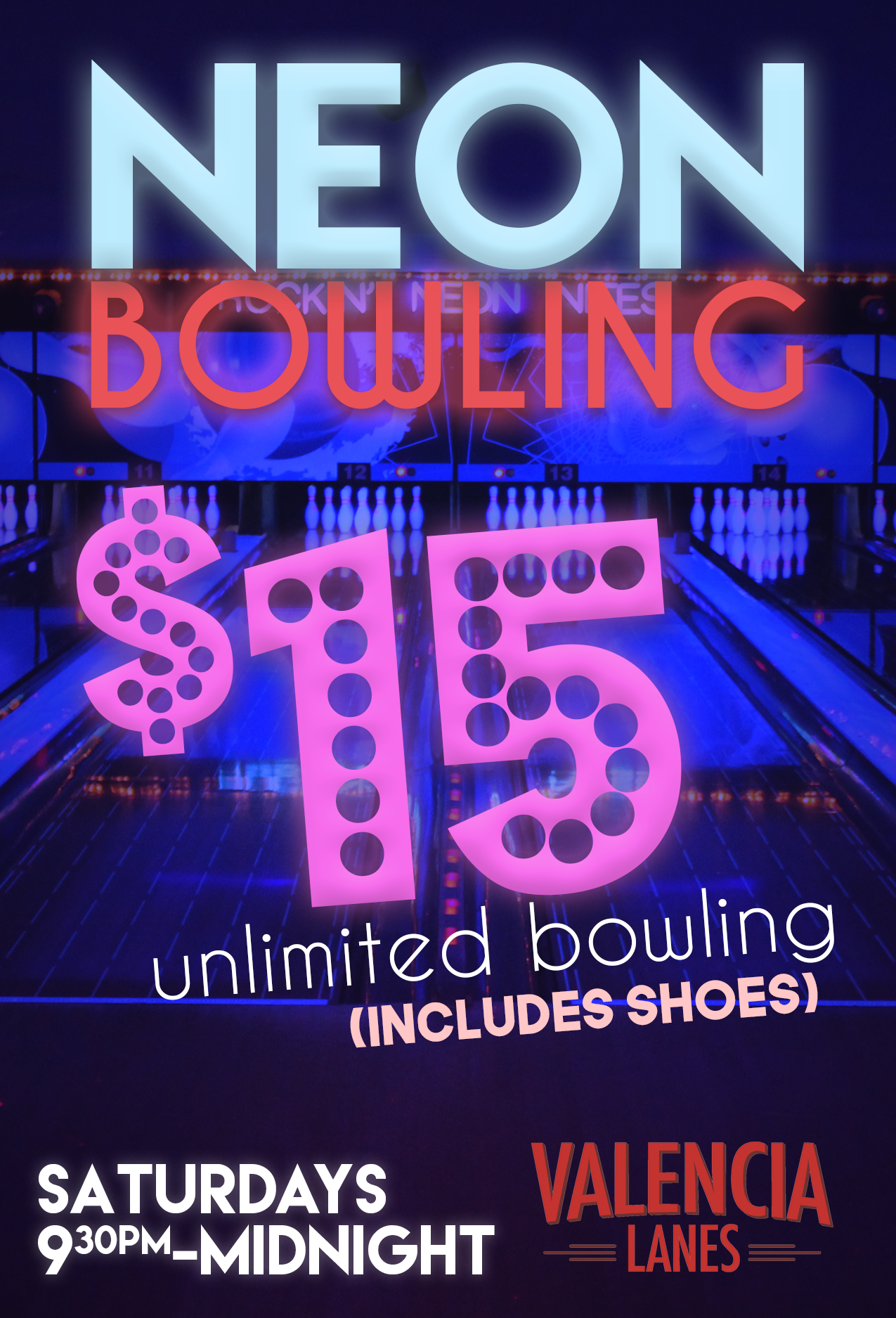 neonbowling.png