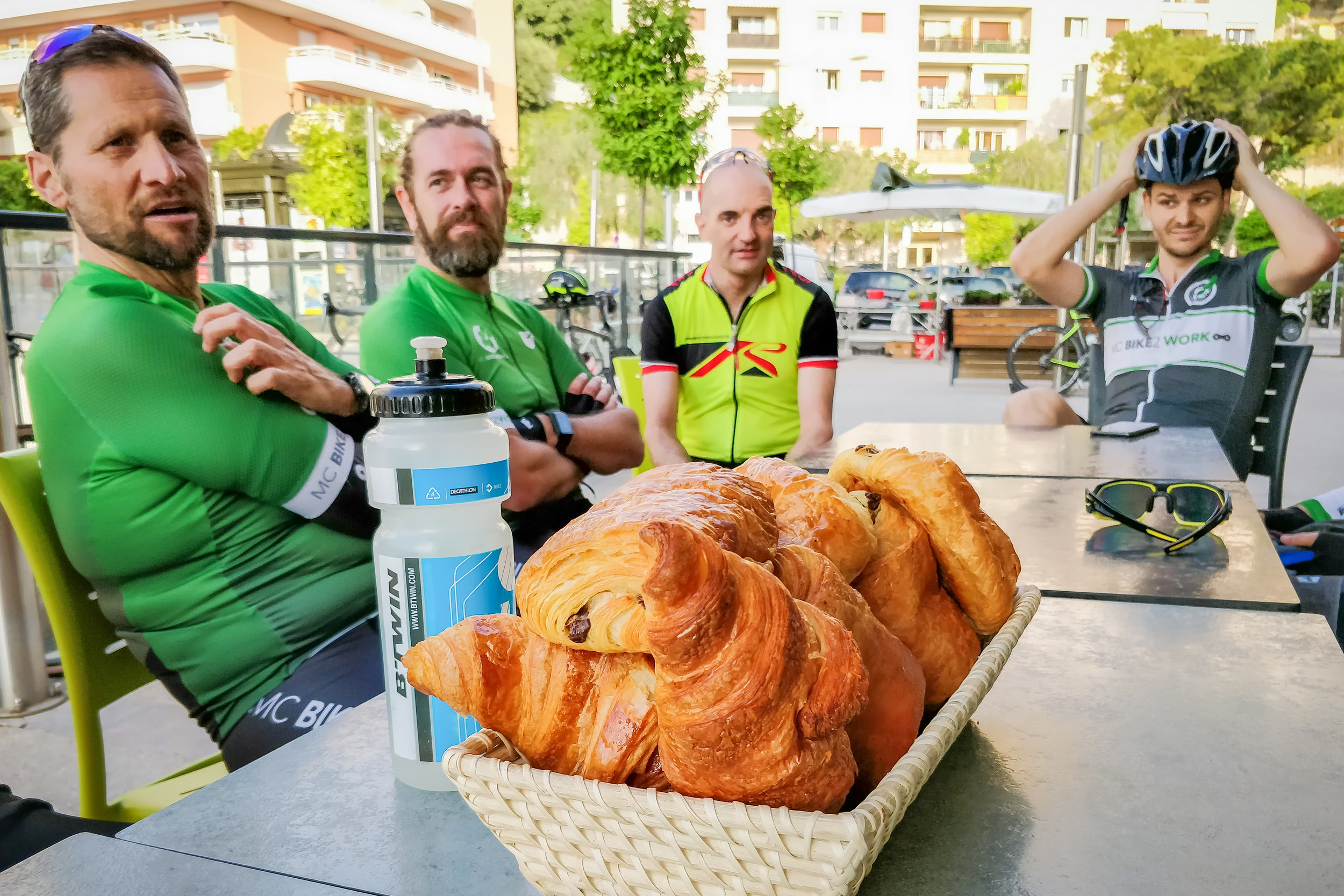 IMG_20180427_075956 - MC Bike2Work Coffee-Croissant Ride April 2018 HR © Ivan Blanco Vilar.jpg