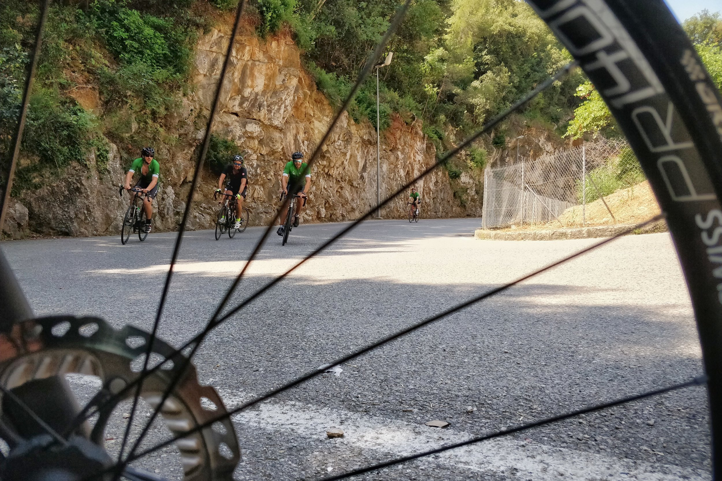 2018-07-05 MC Bike2Work Lunch Climb Ride Eze Copyright & Photo Ivan Blanco Vilar (14).jpeg