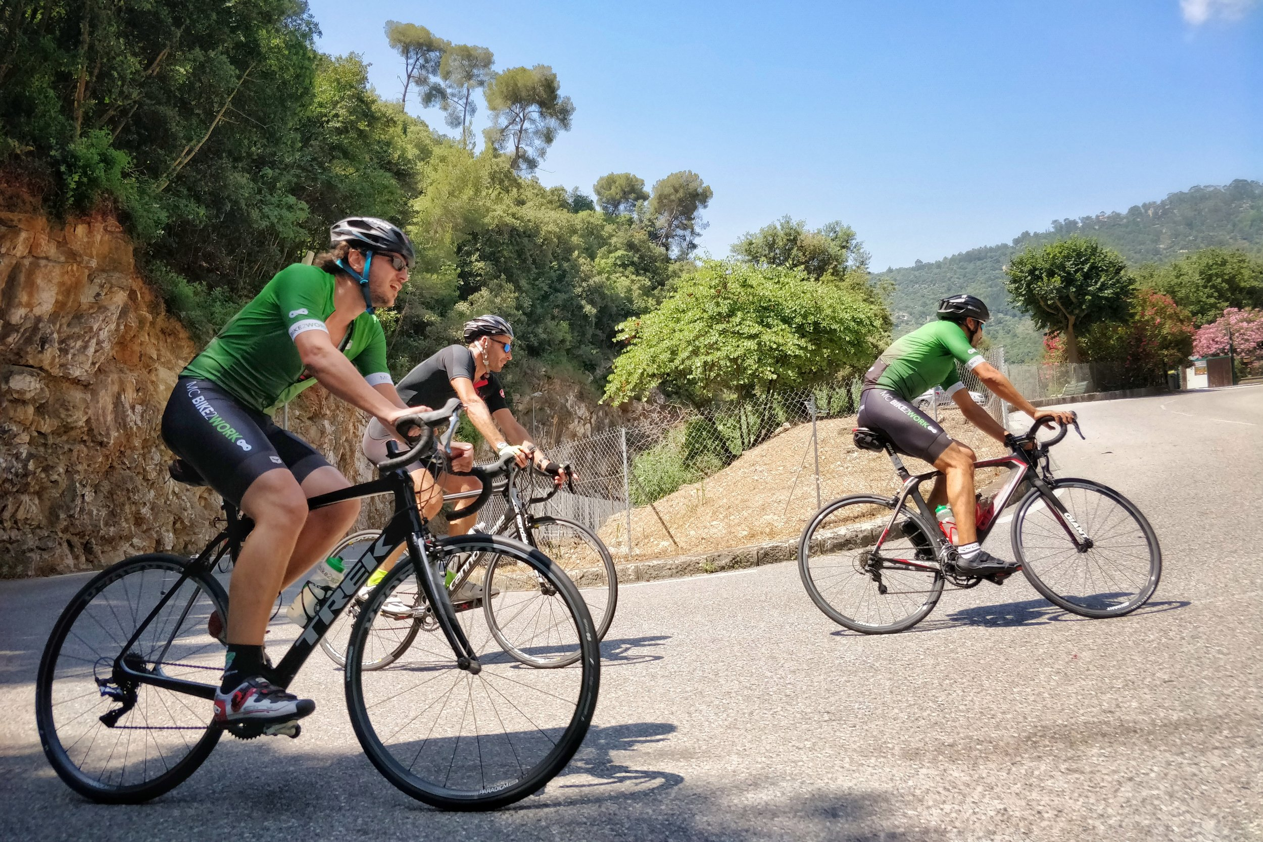 2018-07-05 MC Bike2Work Lunch Climb Ride Eze Copyright & Photo Ivan Blanco Vilar (15).jpeg