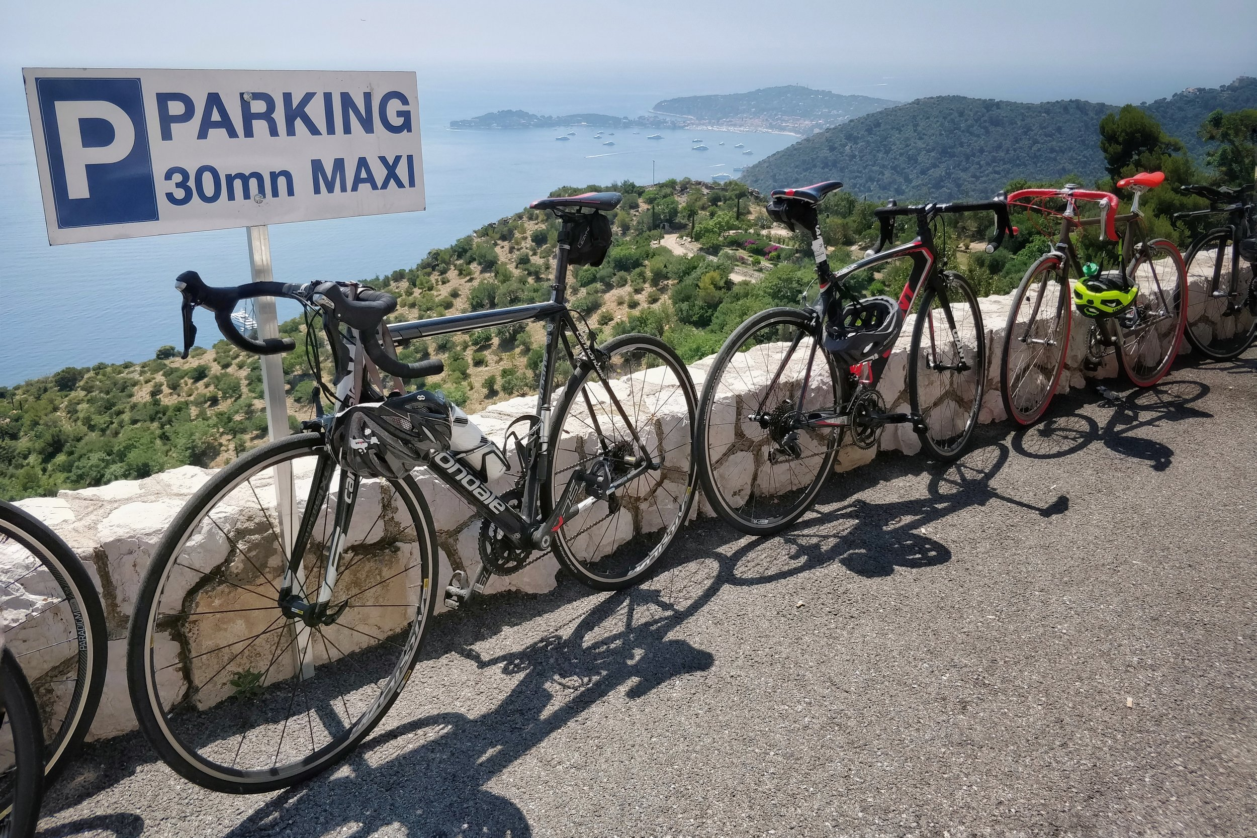 2018-07-05 MC Bike2Work Lunch Climb Ride Eze Copyright & Photo Ivan Blanco Vilar (31).jpeg