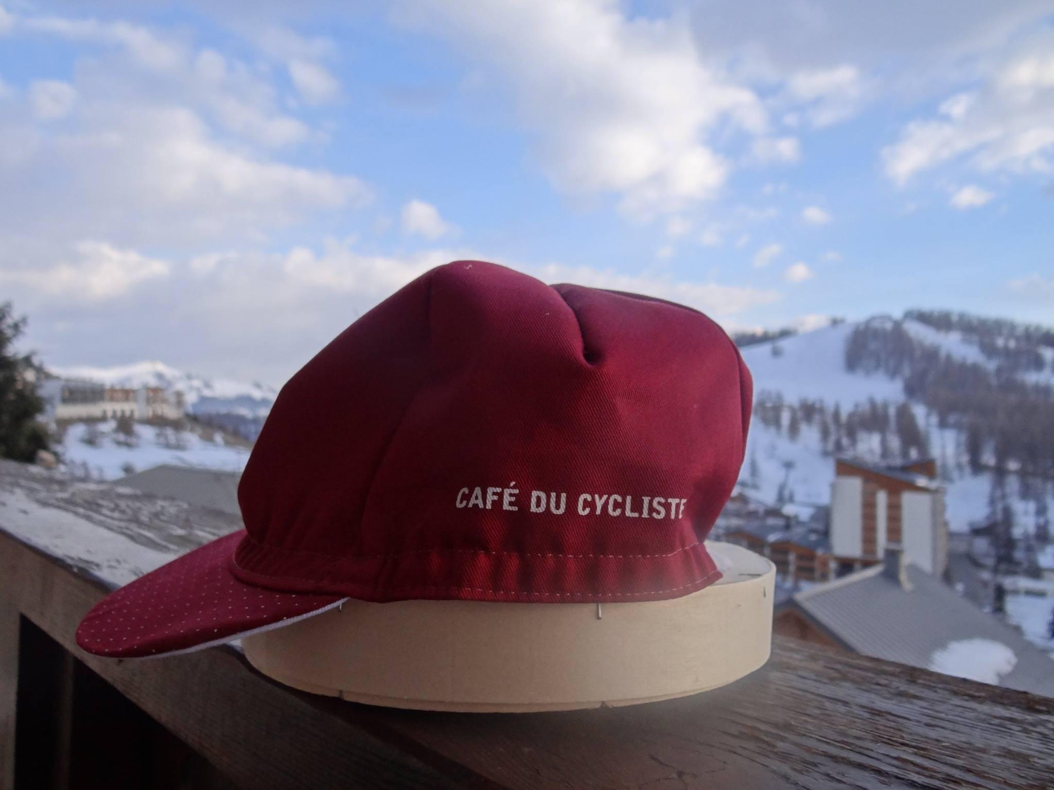 Casquette CdC Mercan'Tour.jpg