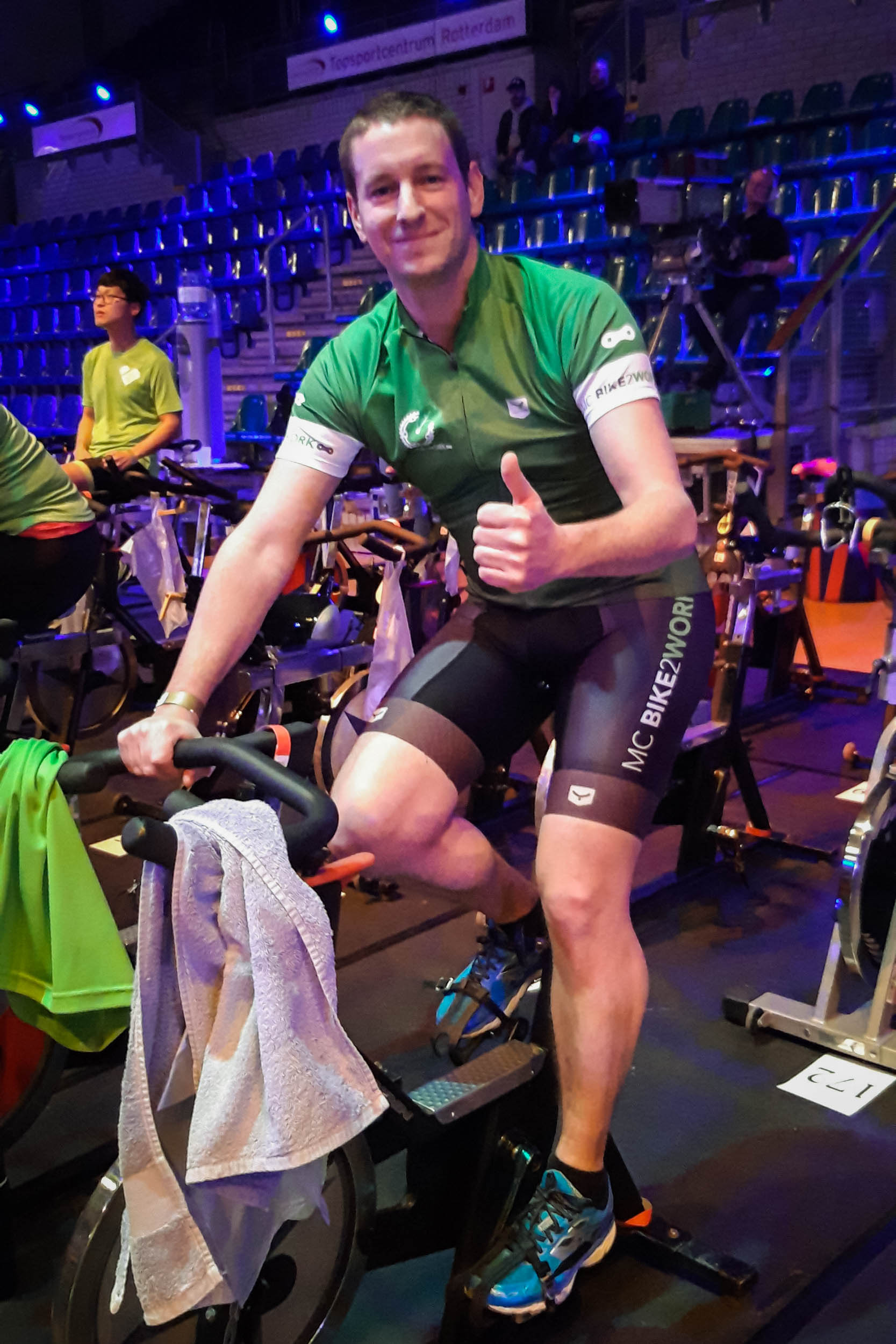 20190215_185216 - Vincent MC Bike2Work - Sporten voor Sophia Feb 2019.jpg