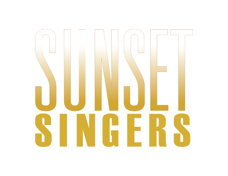 Sunset_Singers_logo_on-red-01.png