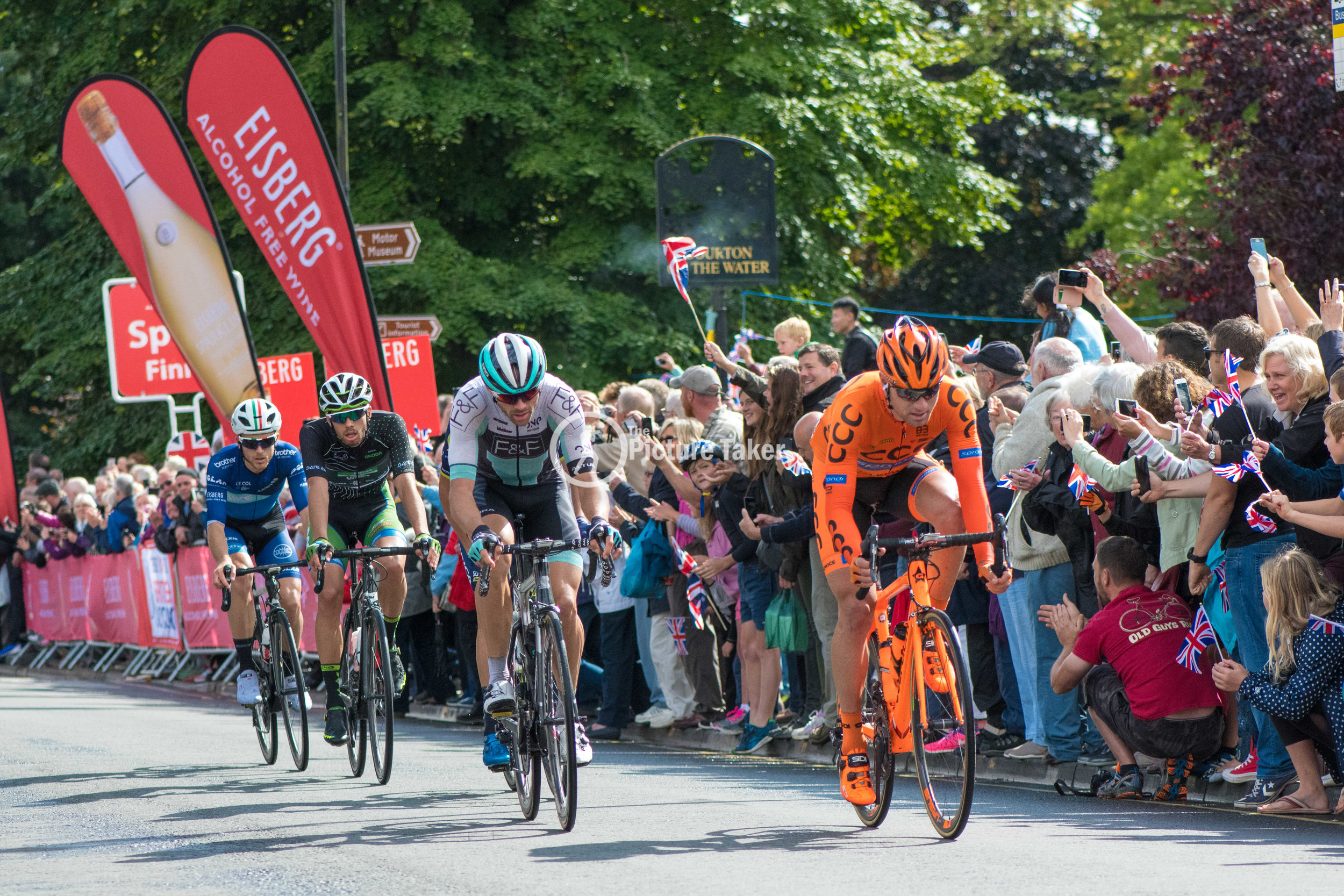Tour of Britain 2017-1153.jpg