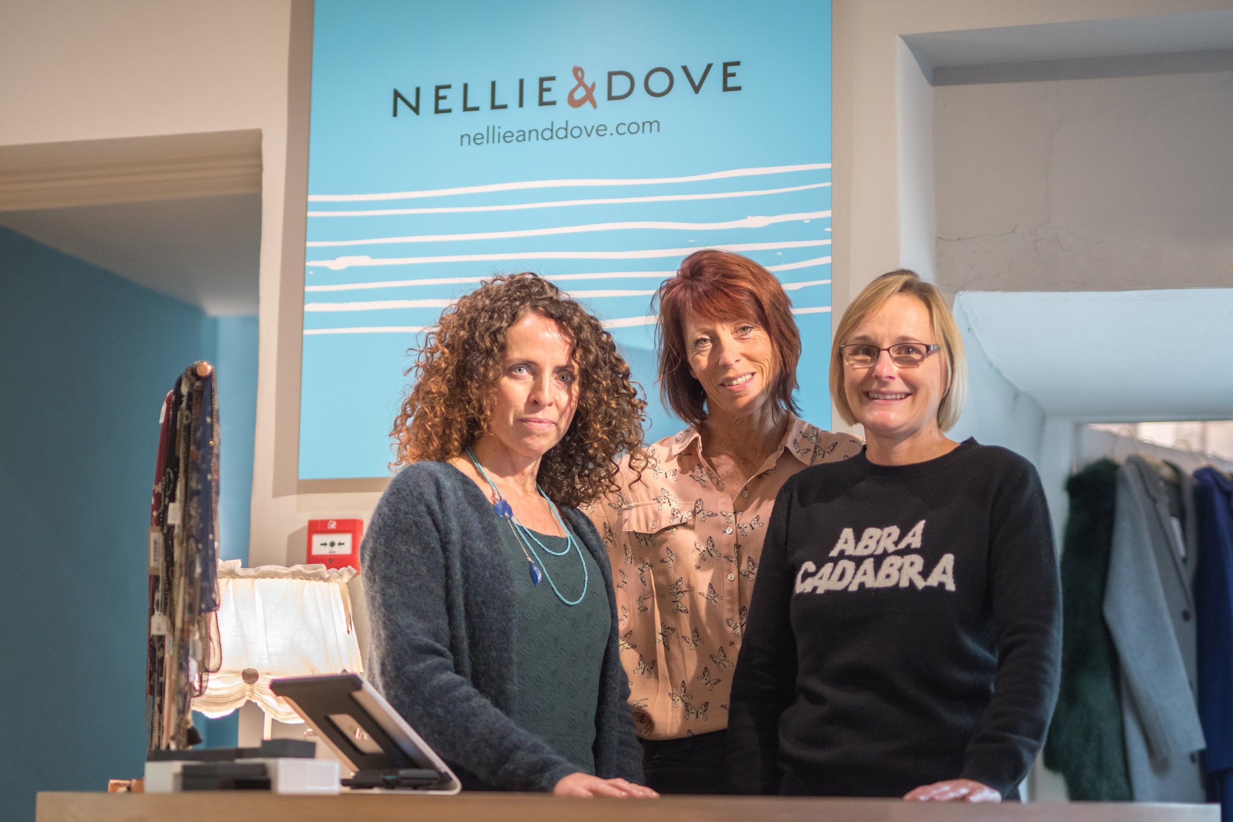 LOW RES Nellie & Dove wide 25.09.17-1085.JPG