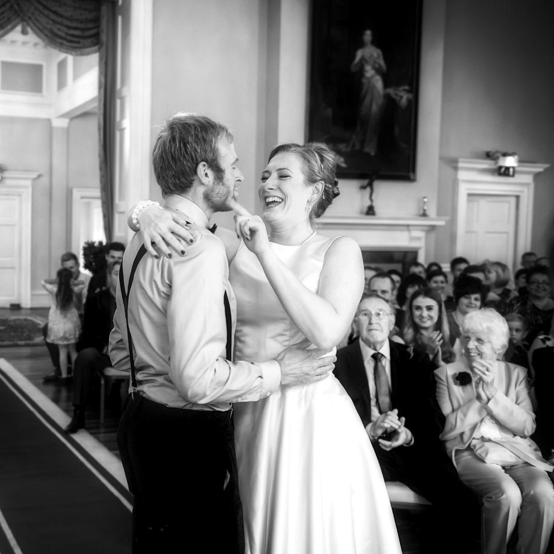 Wedding Tom & Lisa 20.09.2014 SQ Ceremony-270e.jpg