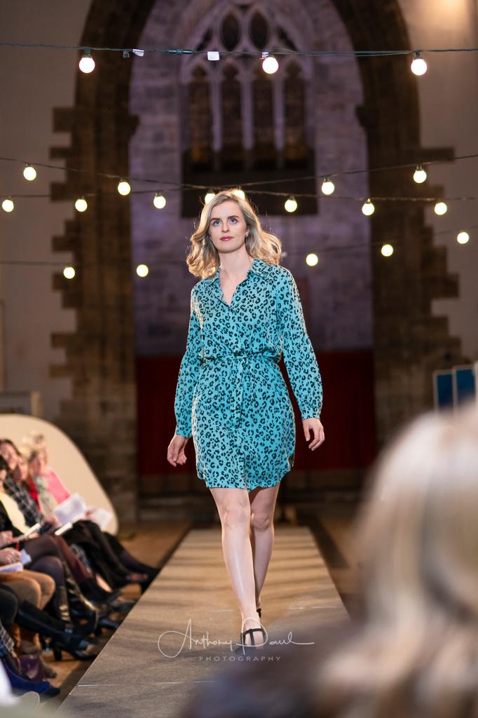 Nelle & Dove Fashion Show MARCH 2019-1517 (1).jpg