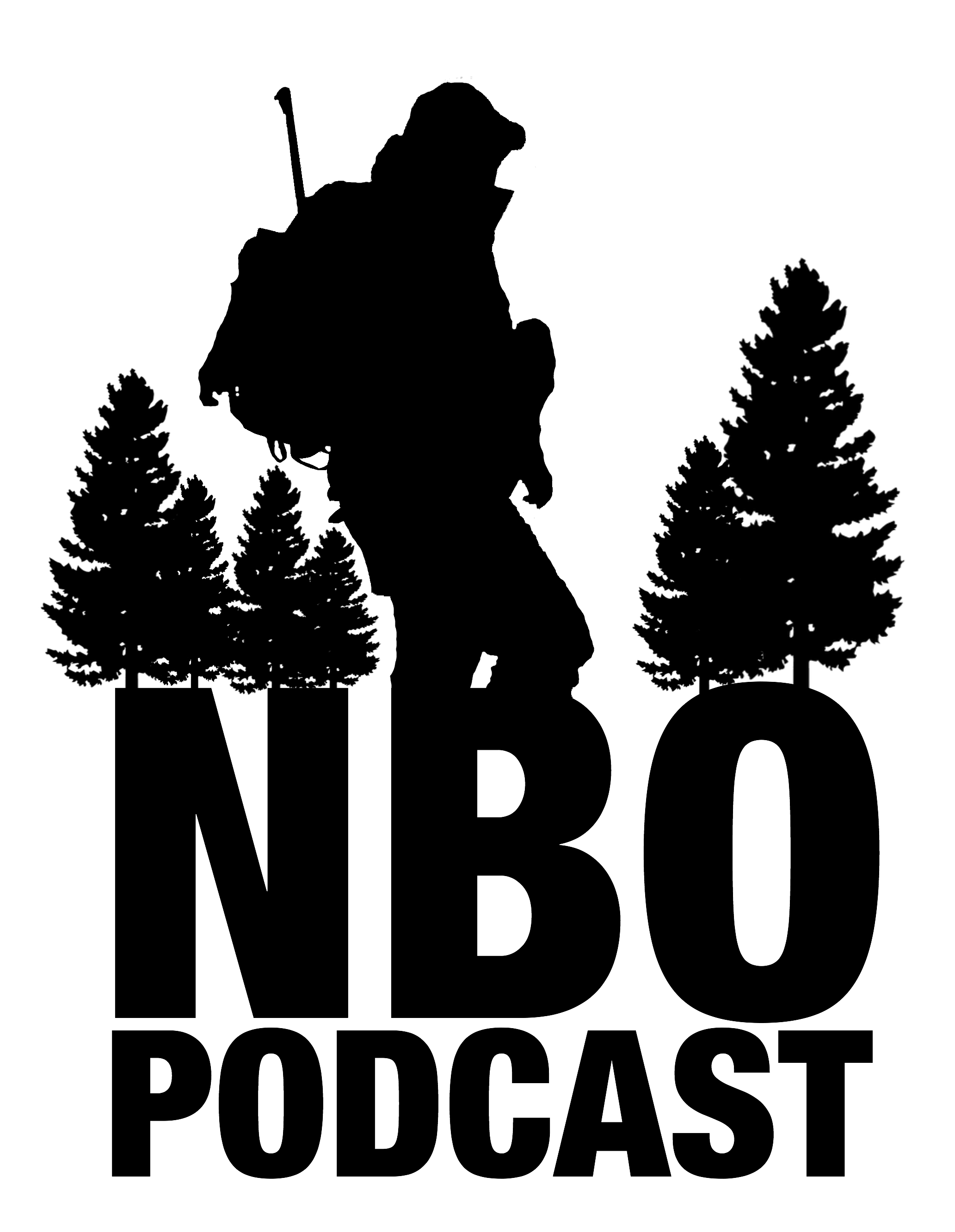 Northern Boys Outfitting Podcast - Northern Boys Outfitting Podcast is hosted by Al Strader from NBO TV, we plan to bring you stories from our hunts and bring on guests to talk about there experiences.