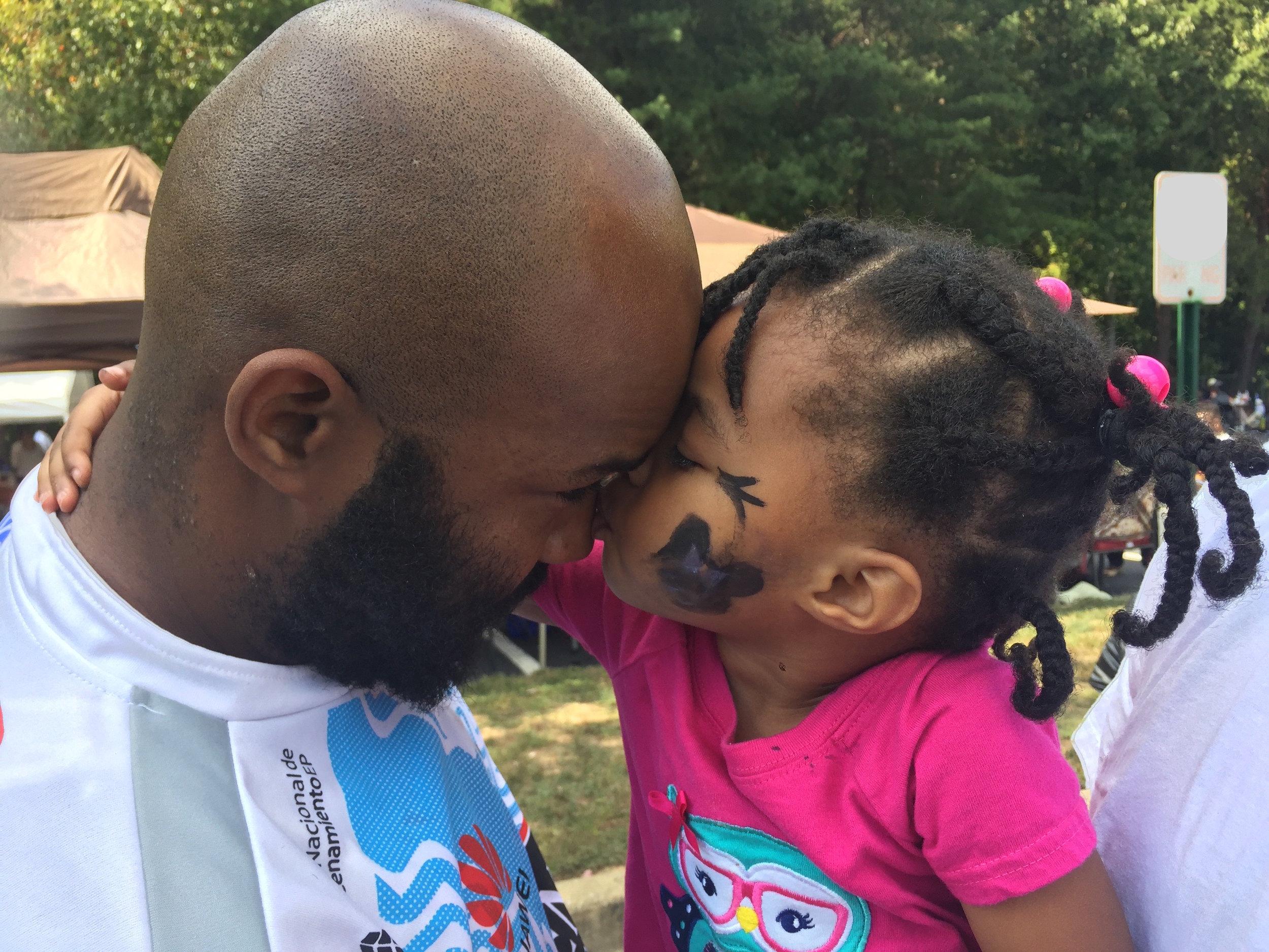 daughter kiss.jpg