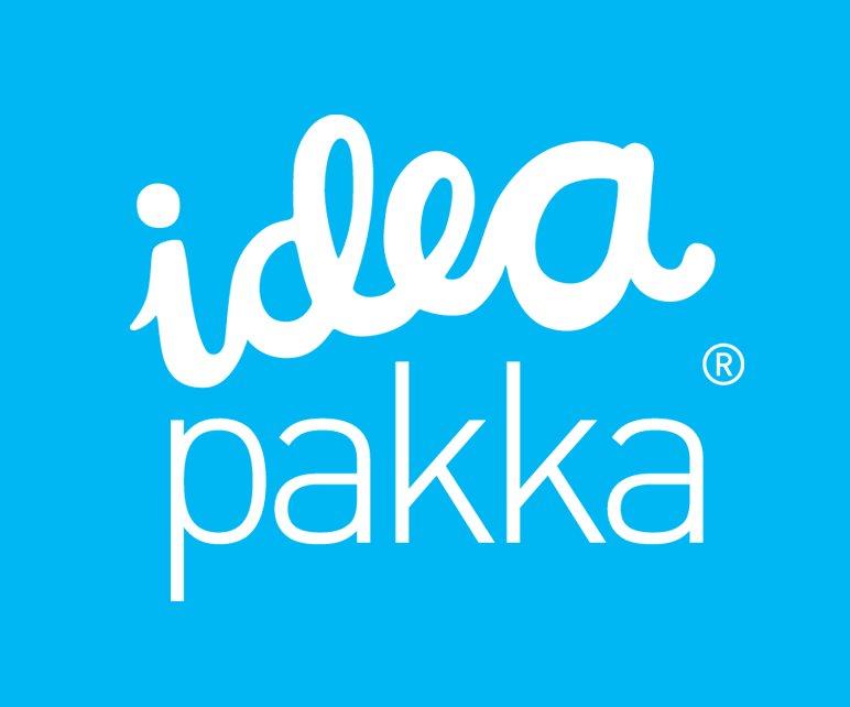 Ideapakka