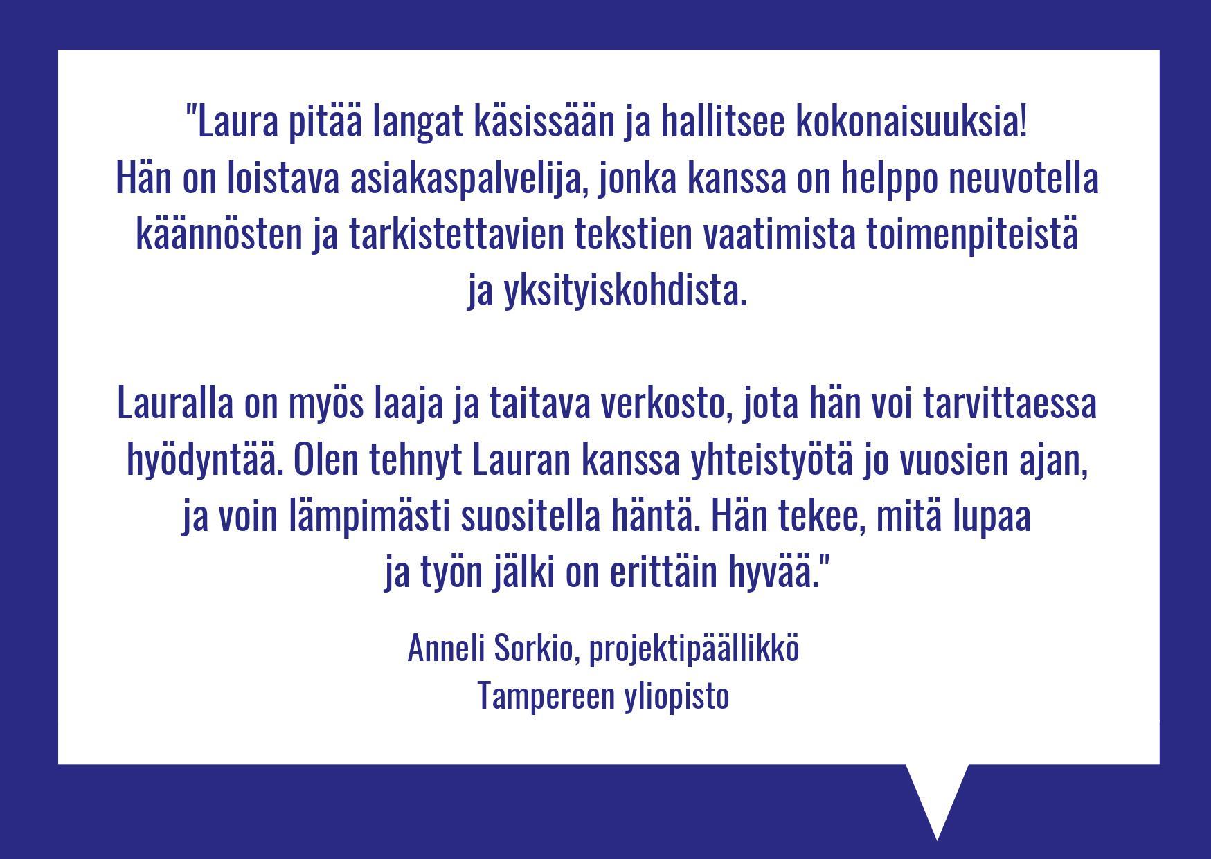 Tampereen_yliopisto.jpg