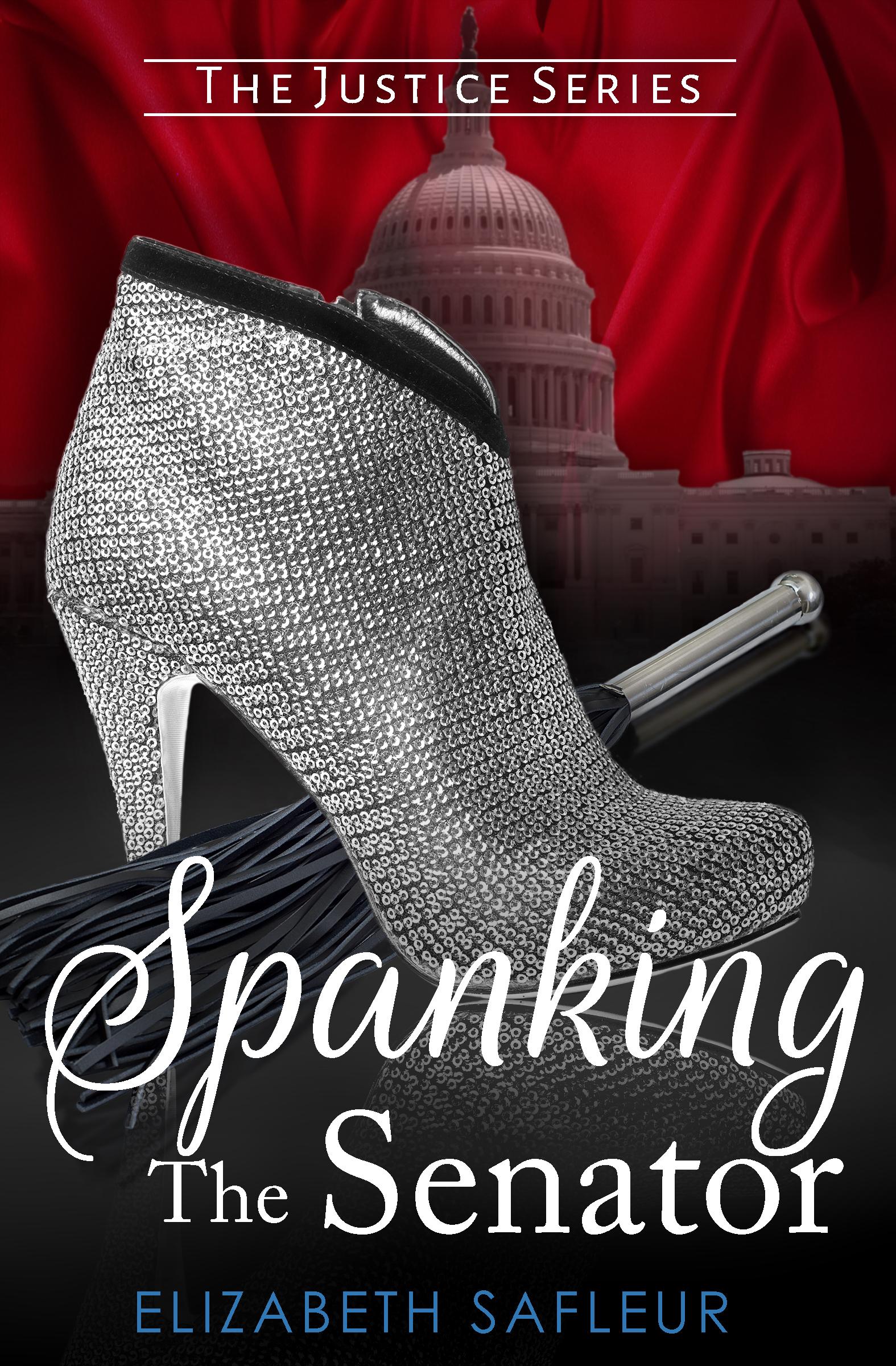Spanking the Senator - alpha-submissive-romance.jpg