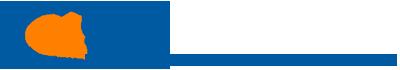 cashe-logo.png